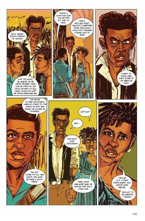 an analysis of octavia butlers novel kindred Butler's kindred octavia butler's novel kindred ([1979] 1988) begins at the end  of an  notes in her analysis of roots, haley (and the tv producers responsible.