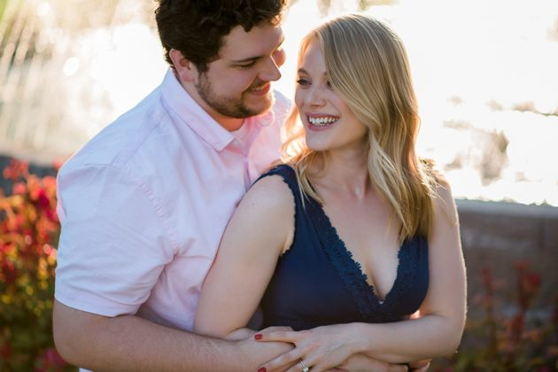 Five Things To Do When YouBecome Engaged