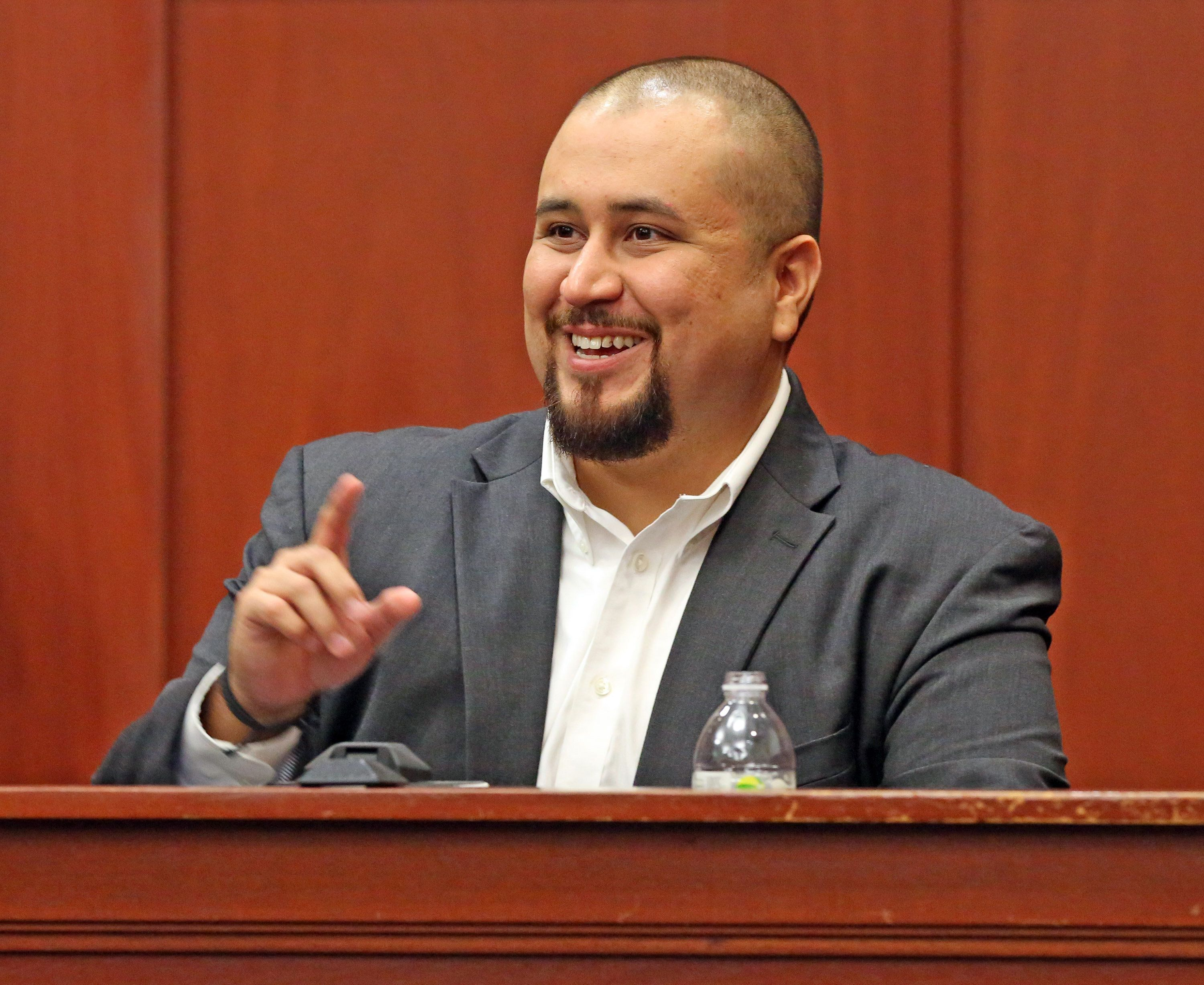 Read CNNs Fast Facts about the shooting death of 17yearold Trayvon Martin Former neighborhood watch captain George Zimmerman was acquitted of the crime
