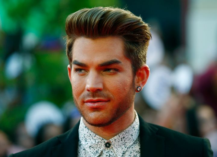 """The """"American Idol"""" alum's decision to turn down the part is certainly understandable given his current schedule."""