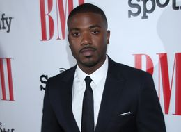 Ray J Lands Humongous Paycheck For 'Celebrity Big Brother' Appearance