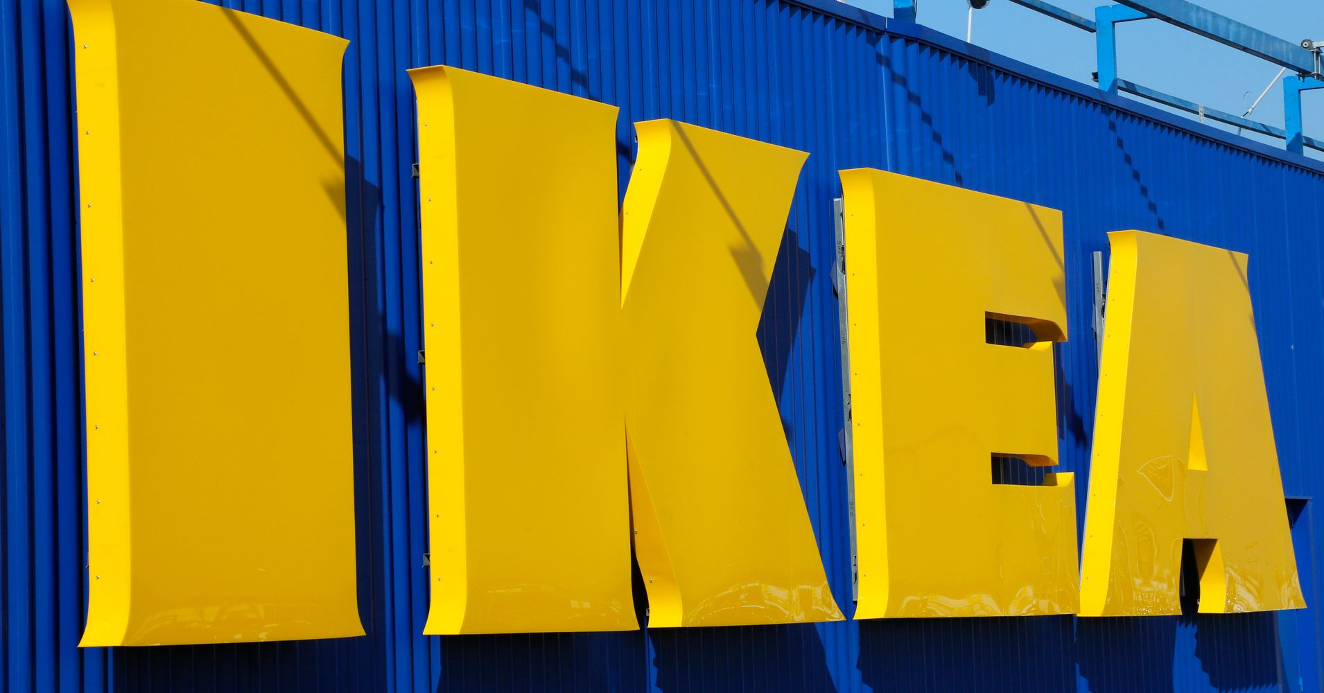 knife attack in swedish ikea kills at least two huffpost. Black Bedroom Furniture Sets. Home Design Ideas