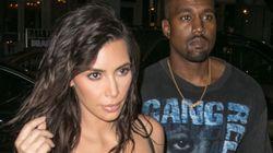 Kim Kardashian Has Finally Returned To