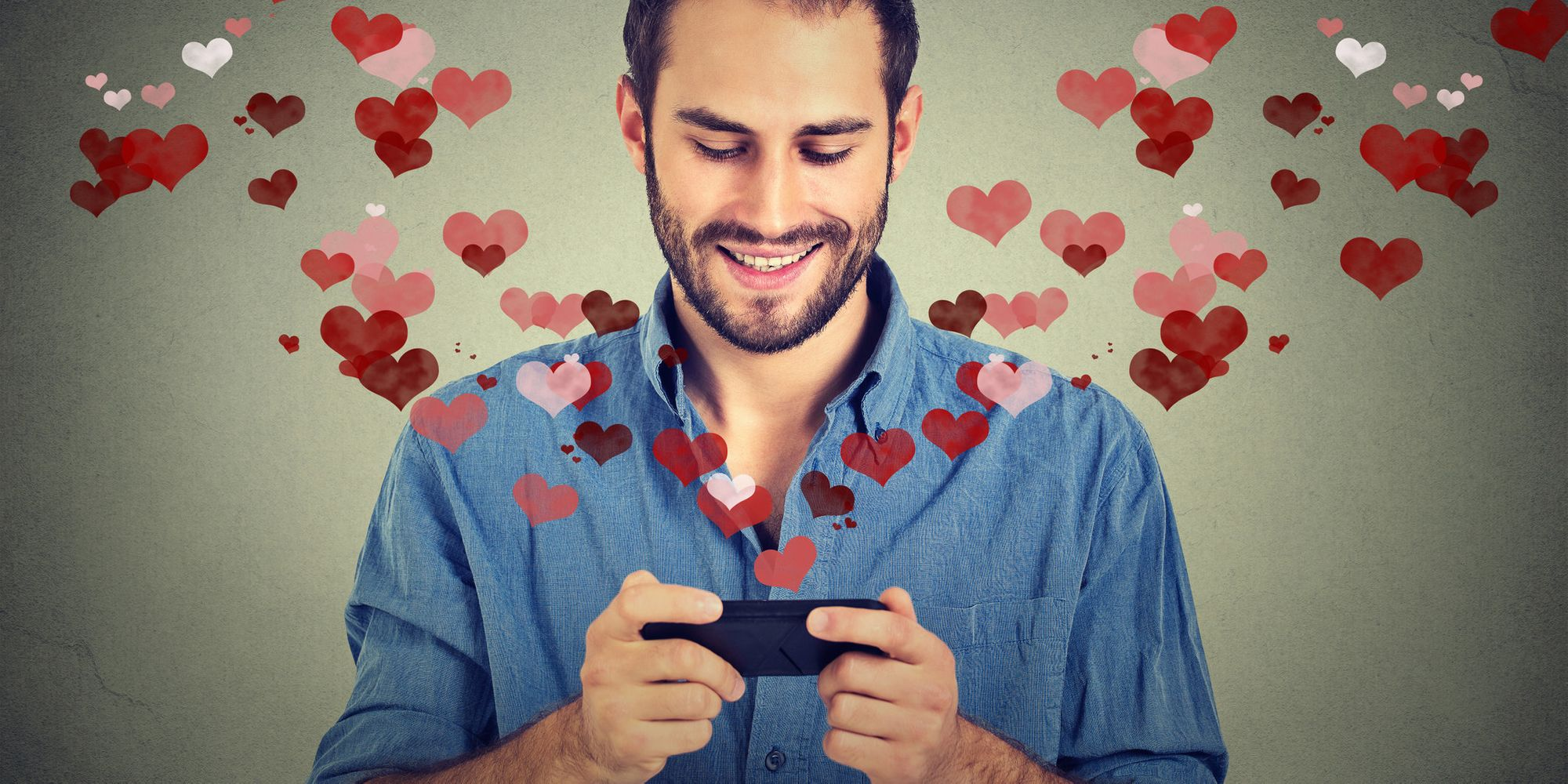 Best dating apps for young professionals