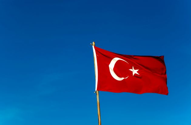Turkey Detains 47 More Journalists As Crackdown