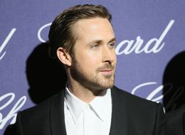 Hey Girl, Sorry, But Ryan Gosling Has Once Again Procreated Without You