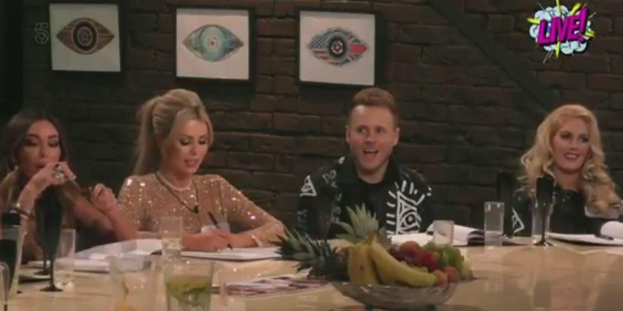 Big Brother 2011 (Sweden) - revolvy.com