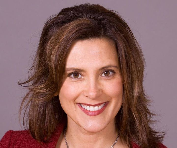 Former Michigan lawmaker Gretchen Whitmer on Tuesday announced her plans to run for governor in 2018.