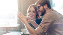 Why Millennials Are Actually Brilliant At Saving