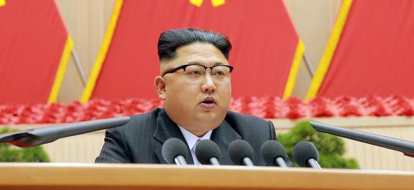 Trump's North Korea Threat Could Come Back To Haunt Him