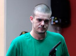 Van Der Sloot's Latest Confession 'Absolutely Meaningless'