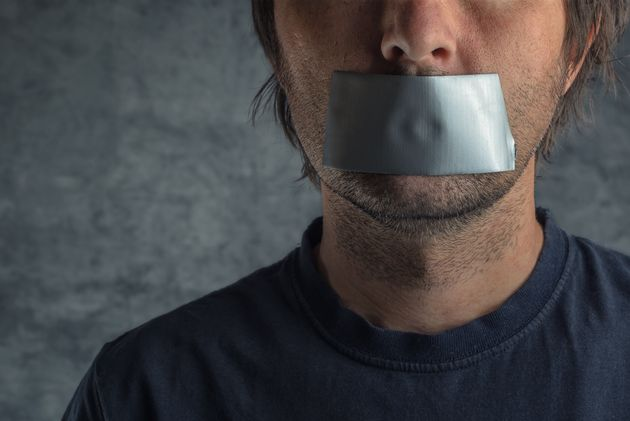 Governments Shut Down The Internet 50 Times Last