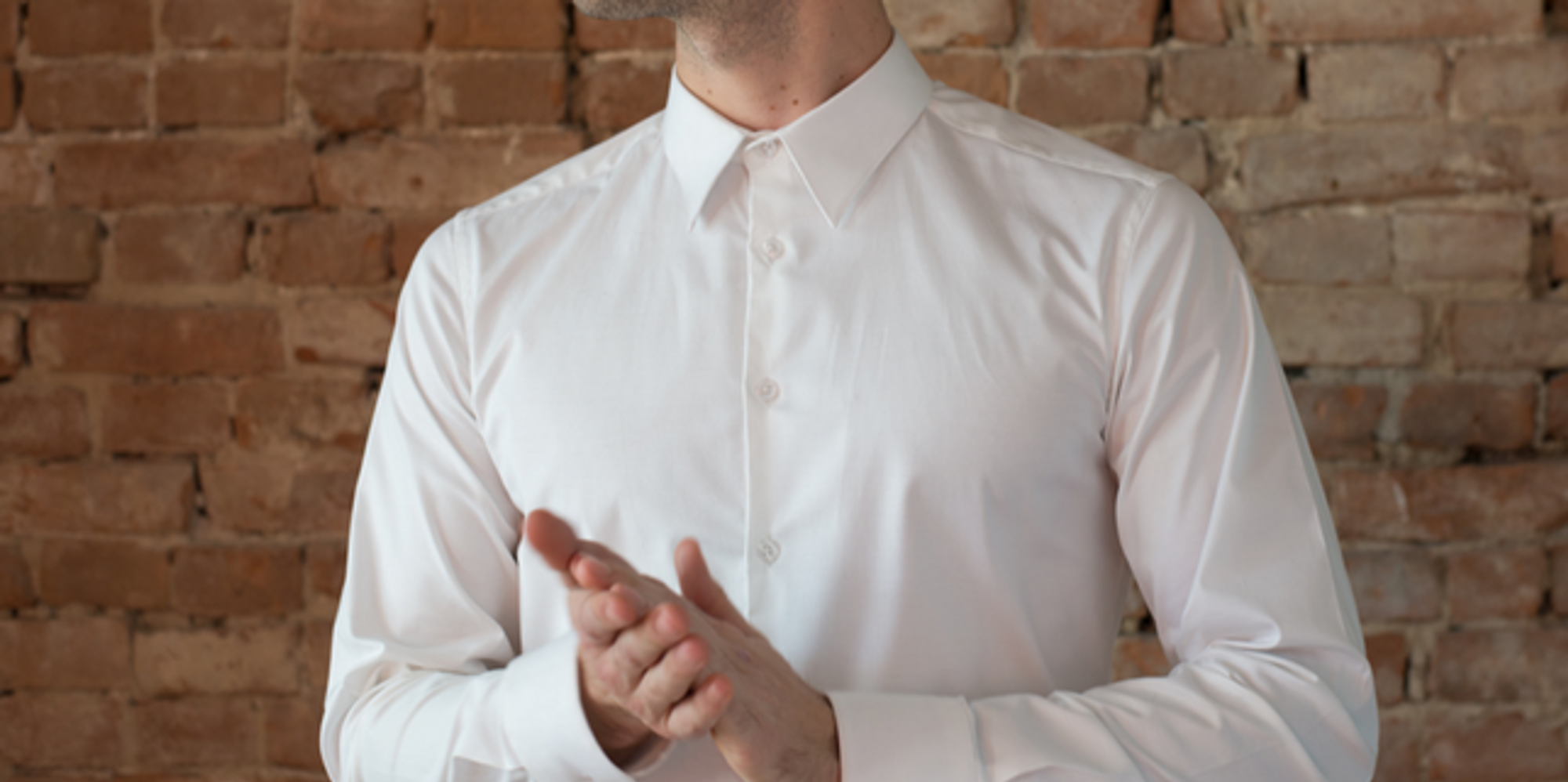 Kickstarter launches offering a wine and stain repellant for Wine stain white shirt