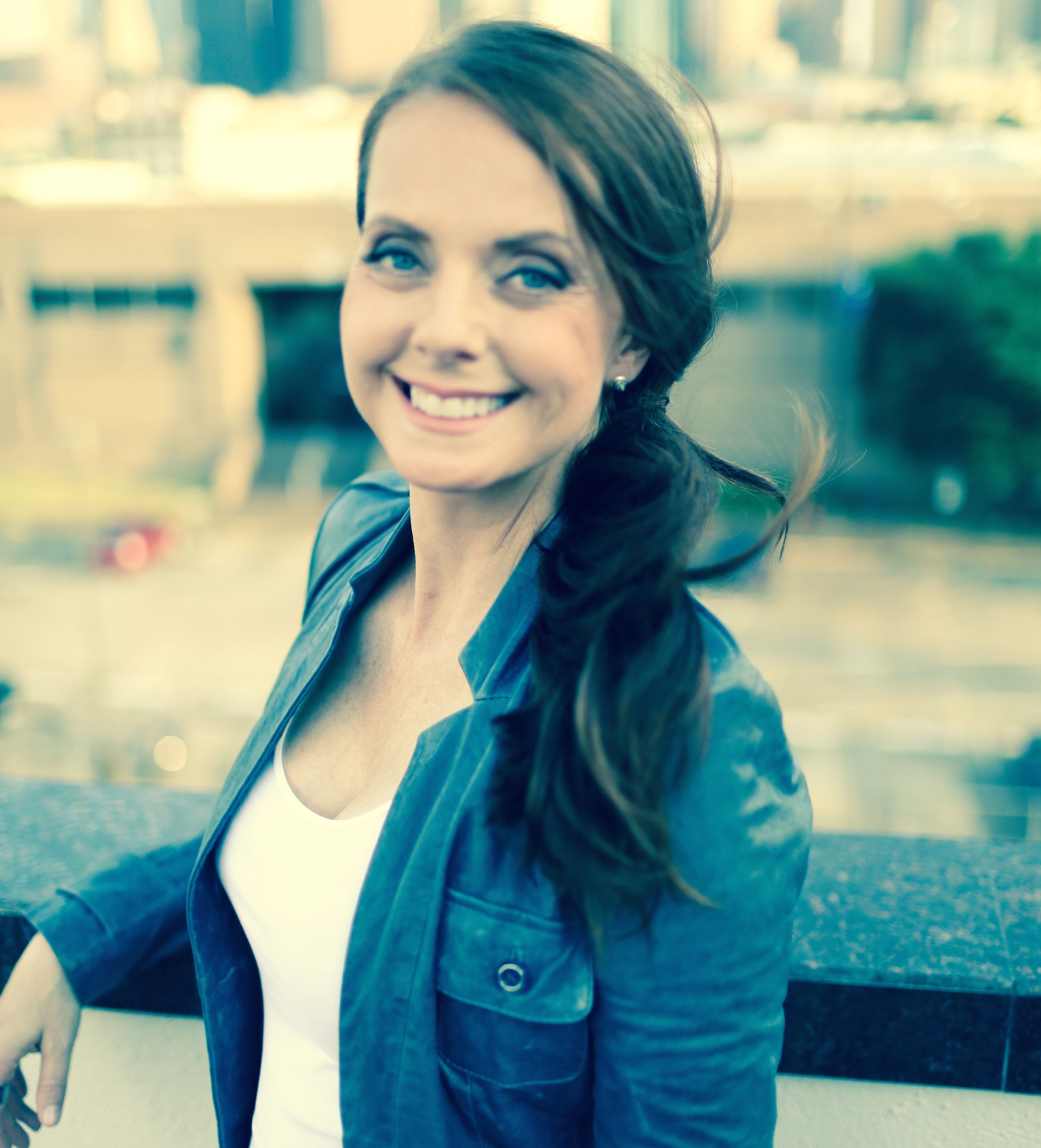 Shannon M  Clark, MD | HuffPost