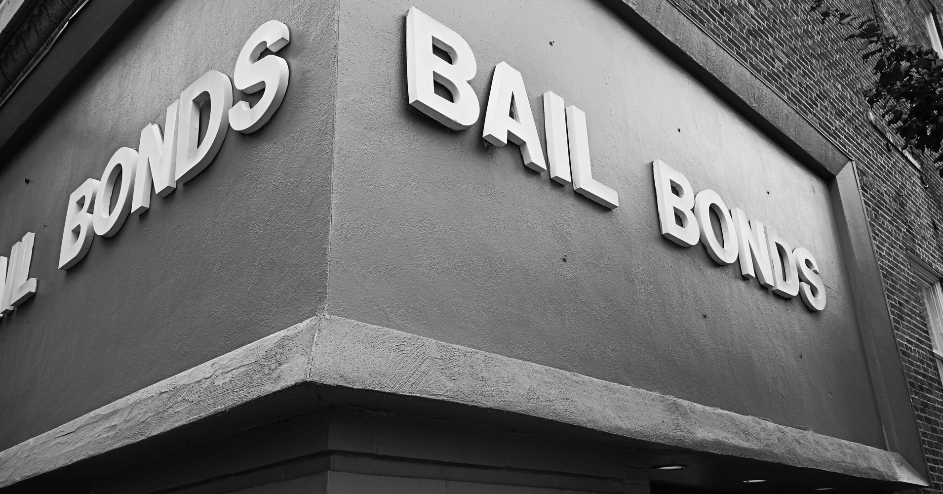 New Mexico Votes To Reform Bail System That Jails People Just Because Theyre Poor Huffpost