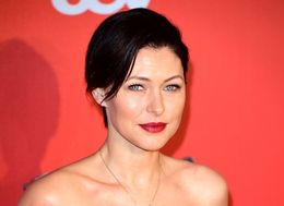 Emma Willis Reveals ITV Have Made Another Change To The Voice UK's Format