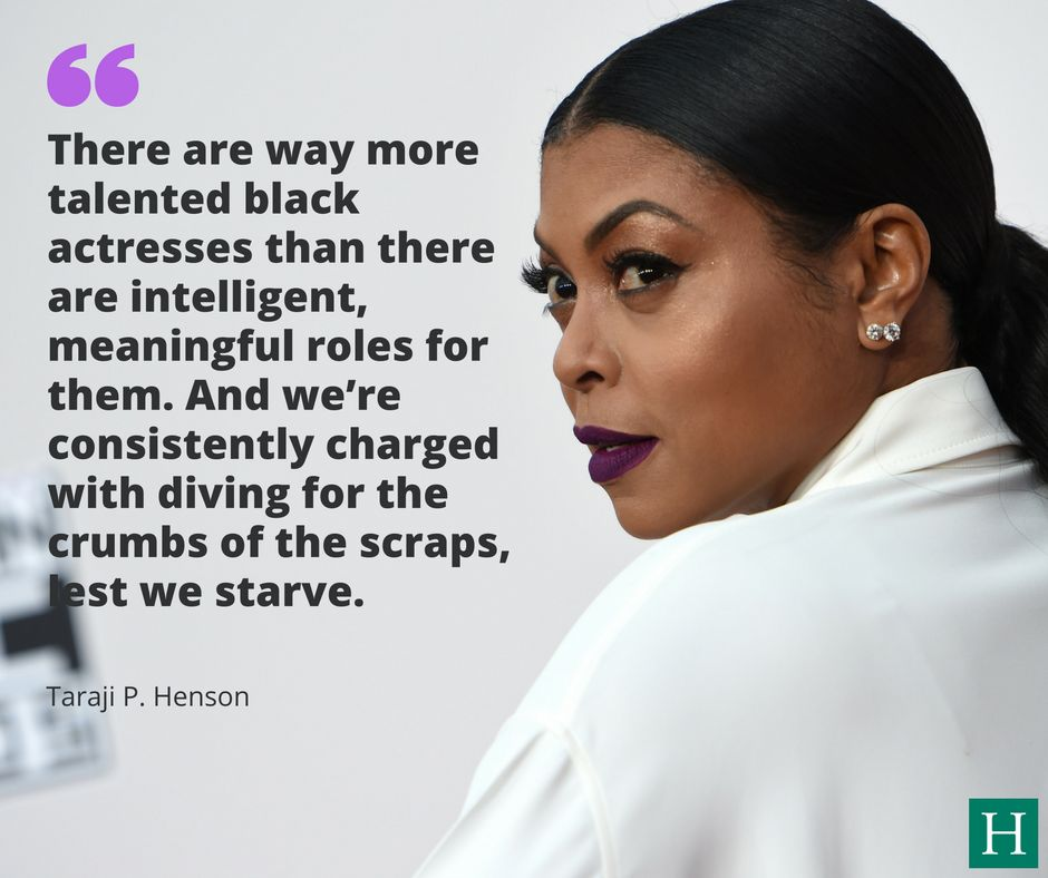 "via <i><a href=""https://www.huffpost.com/entry/taraji-p-henson-made-under-2-percent-of-brad-pitts-benjamin-button-salary_n_58"