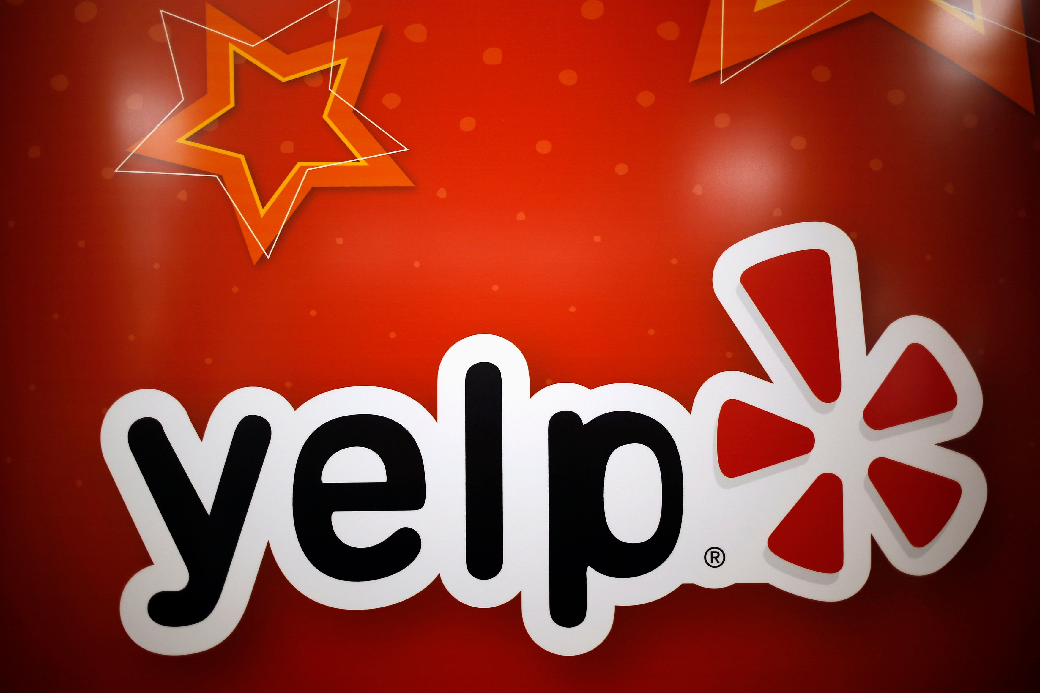 Yelp CEO Jeremy Stoppelman has agreed that the cost of living is too expensive in the Bay Area.