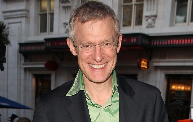 Jeremy Vine has posted a number of video of incidents he has witnessed while