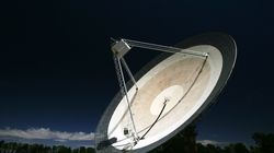 A Mysterious Radio Signal From Deep Space Has Finally Been Traced To Its