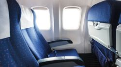 Flight Attendants Reveal The Secrets All Passengers Should