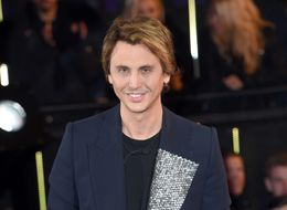 Jonathan Cheban To Return To 'Celebrity Big Brother' For Ray J Showdown?