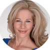 Tania Kowalski - Health, Happiness, and Success Coach