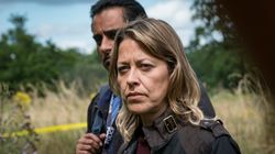 7 Things You Should Know About 'Unforgotten' Star Nicola