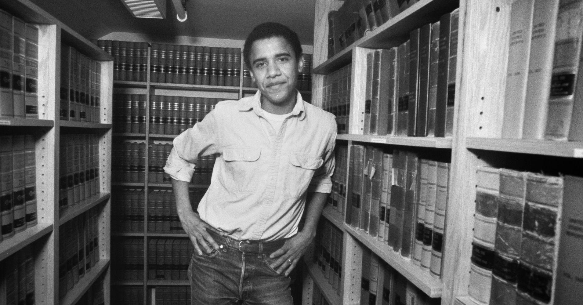 joe klien obama thesis Neoliberal theory argues that a free market will allow efficiency,  according to klien,  in expanding upon wacquant's thesis,.