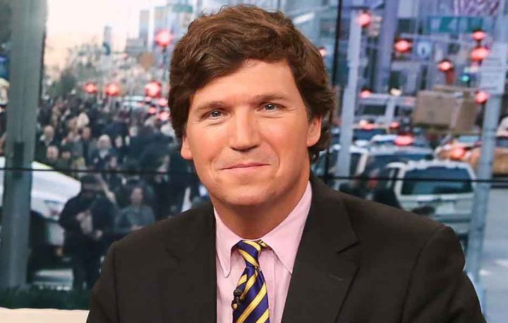 Tucker Carlson is landing a coveted primetime slot.