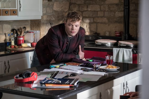 'Unforgotten' Series 2 Cast: Nicola Walker, Sanjeev Bhasker, Mark Bonnar - Where Have You Seen Them