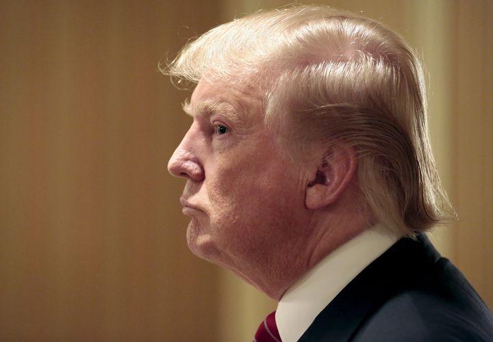 Donald Trump has vowedto ramp updeportations.