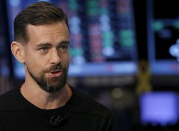 Why Jack Dorsey Gave A Huge Portion Of Square To A Charity
