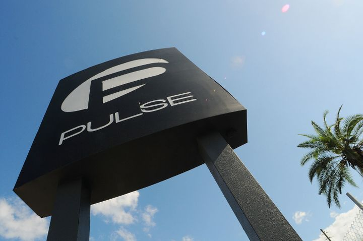Plans are underway to transform Orlando, Florida's Pulse nightclub into a memorial for the victims of June's deadly mass shoo