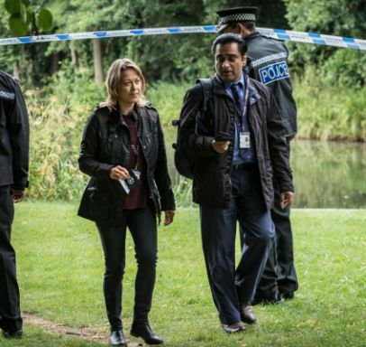 12 Big Questions We Have After 'Unforgotten'