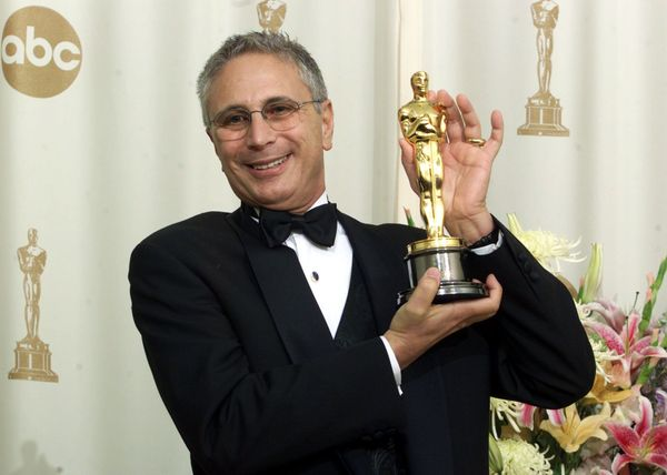 "Corigliano won&nbsp;the Academy Award for Best Original Score for &ldquo;<a href=""https://www.youtube.com/watch?v=PAQZbt4GZ18"