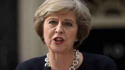 Tory MPs Demand Theresa May Gives More Detail On Brexit