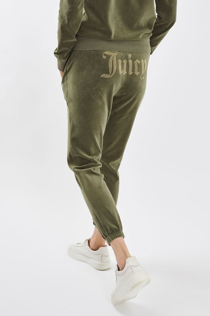 a13d6f22588d Can This  460 Juicy Tracksuit Trick You Into Thinking It s Cool ...