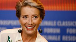 What You Need To Know About 'Louise Parker Method' - The Weight Loss Plan That Helped Emma Thompson Drop 2 Dress