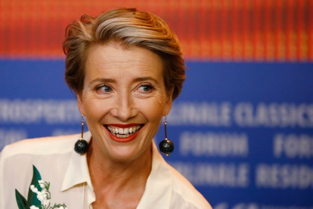 'Louise Parker Method' Helped Emma Thompson Lose Weight, But What Is It And Is It