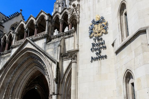 Libel cases have been heard at the Royal Courts of Justice at a cost of millions of