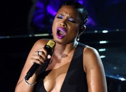 12 Times 'The Voice' Judge Jennifer Hudson Completely Slayed With Her Vocals