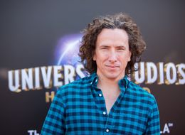 'The Walking Dead' Actor Previews 'Unrelenting' New Season