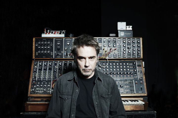 <p>Jean-Michel Jarre's music set the foundation for today's EDM scene. Learn about the man responsible for bringing joy to millions of people all over the world.</p>