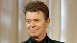 David Bowie Didn't Know Cancer Was Terminal Until Three Months Before