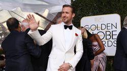 Golden Globe Winners 2017 Include 'La La Land,' 'American Crime Story,' And 'The