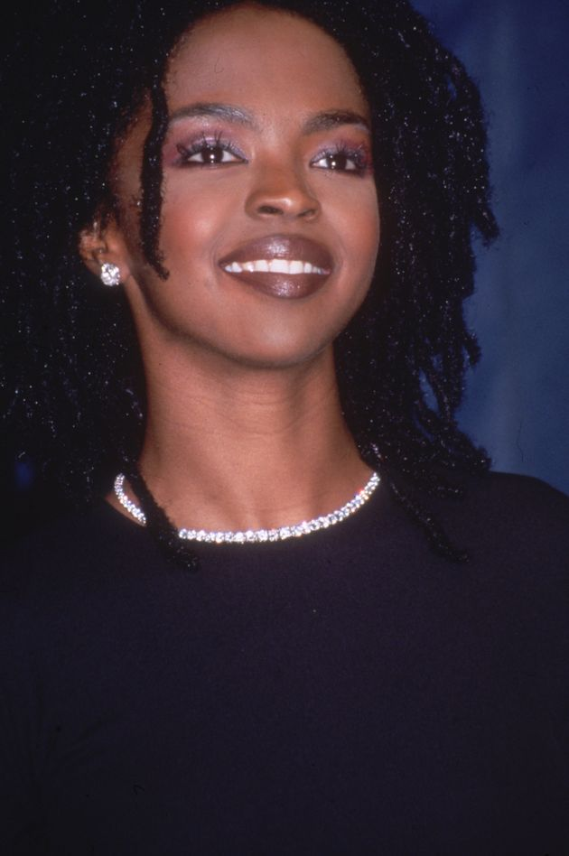 5 Reasons Lauryn Hill's Influence On Music Is