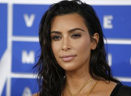 French Police Arrest At Least 15 People In Connection With Kim Kardashian Robbery