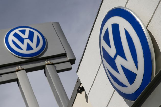 The action was launched in the wake of the VW emissions
