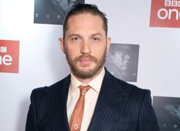 Tom Hardy Slams Modern Day Hollywood Heroes, Labelling Them 'Boring' To Play